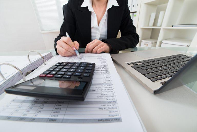 biuro rachunkowe biała podlaska